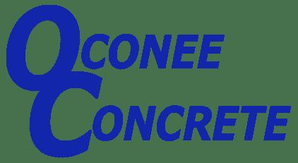 Oconee Concrete