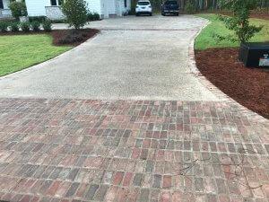 Opelika Concrete